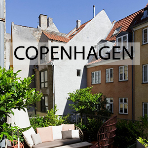 3 Days of Design | Copenhagen 23rd-25th May 2019