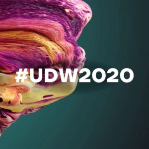 UKRAINE DESIGN WEEK 2020